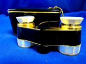 ZEISS DIADEM THEATER GLASSES